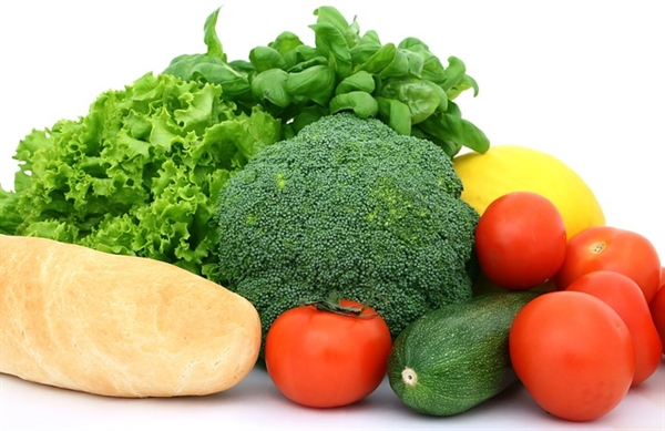 Nutrients to Help Reduce Your Risk for Cardiovascular Disease