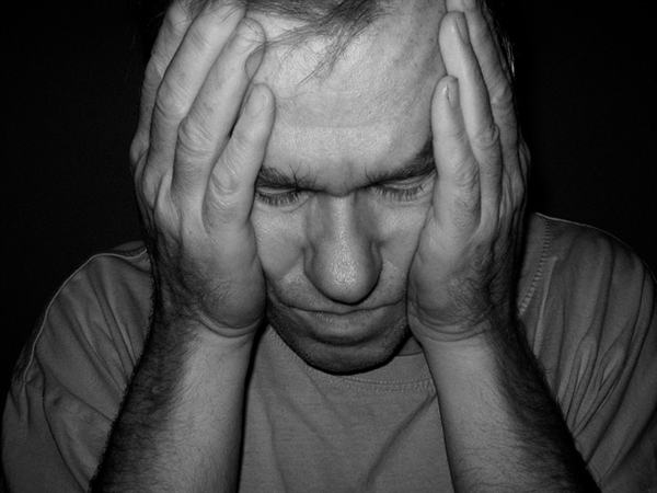 Migraines: Trigger Foods and Their Effects