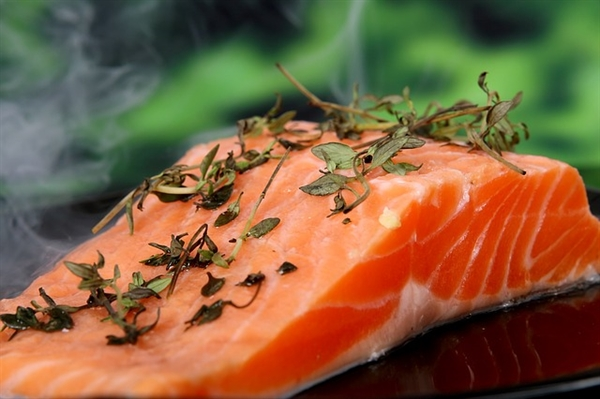 What to Know About Omega-3s and Fish